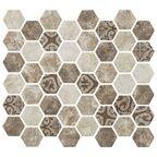 Mozaika BAROQUE ALTTOGLASS