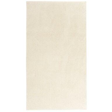 Dywan shaggy Missi ivory 60 x 110 cm