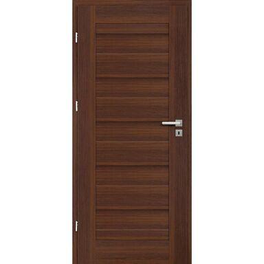 Skrzydło drzwiowe SERMANO  90 lewe