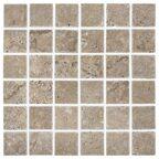 Mozaika MIDAS 30.5 X 30.5 MARMARA