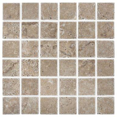 Mozaika MIDAS FM143 30,50 x 30,50 MARMARA