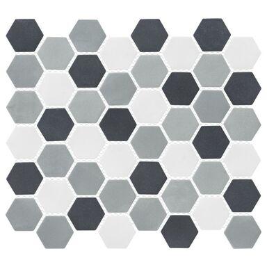 Mozaika CONCRETE ALTTOGLASS