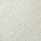 Wykładzina dywanowa NEW JAWA beżowa 5 m