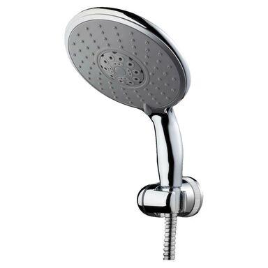 Zestaw prysznicowy BASE BISK