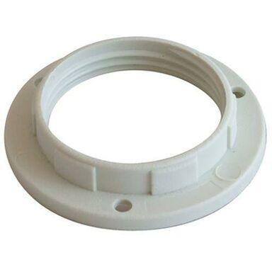 Pierścień do oprawki AE-E14RING-10 E14 GTV