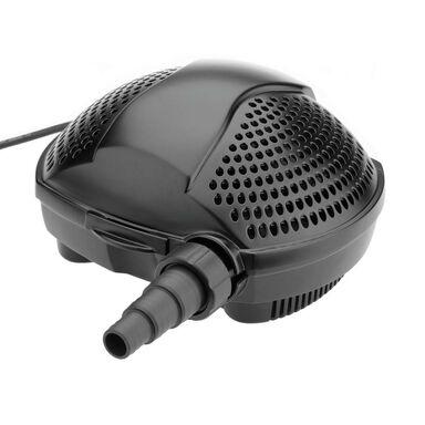 Pompa do oczka wodnego PONDOMAX ECO 14000 140 W 13400 l/h PONTEC