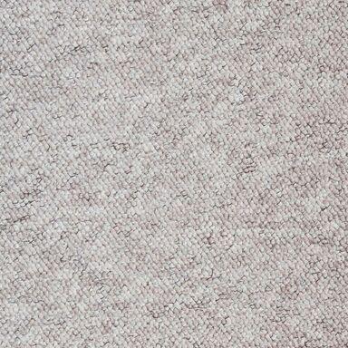 Wykładzina dywanowa NEW JAWA 3 BALTA