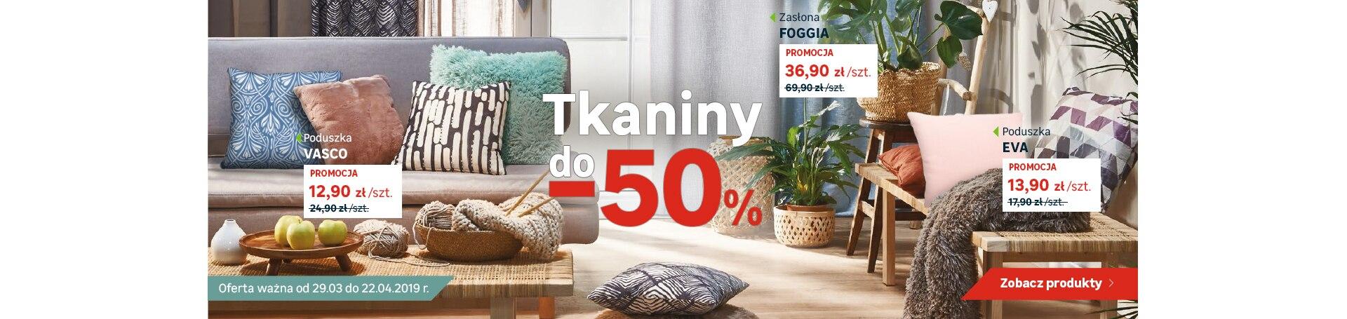 rr-tkaniny-50-17-22.04.2019-1323x455