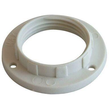 Pierścień do oprawki AE-E27RING-10 E27 GTV