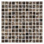 Mozaika EMPERATOR POLER 30.50 x 30.50 MARMARA