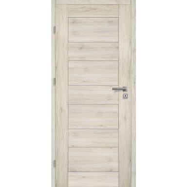 Skrzydło drzwiowe MATARO 90 Lewe ARTENS