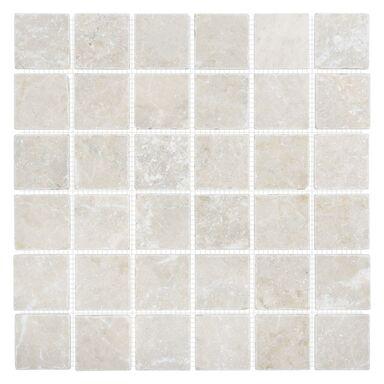 Mozaika LOTUS FM142 30.50 x 30.50 MARMARA