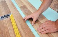 Trwała podłoga - jak wybrać podkład i na co zwrócić uwagę podczas układania paneli