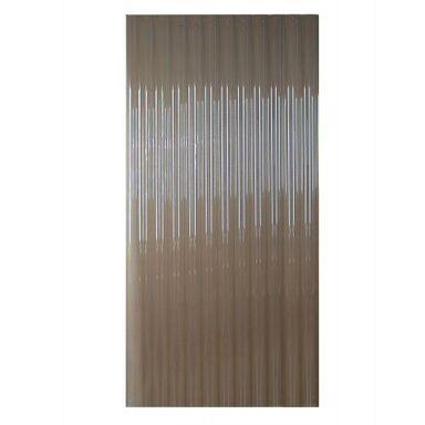 Płyta PVC FALISTA PVC 250 x 90 cm