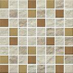 Mozaika Luxor 20 x 20 Creative Ceramika