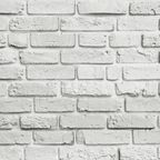 Kamień elewacyjny FRONTERA MUR PRUSKI 21,5 x 7,5 cm STEINBLAU