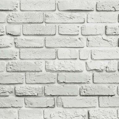 Kamien Elewacyjny Frontera Mur Pruski Steinblau Kamien Elewacyjny
