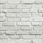 Kamień elewacyjny FRONTERA MUR PRUSKI STEINBLAU