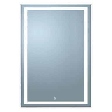 Lustro z wbudowanym oświetleniem ALTUE 60 x 80 VENTI