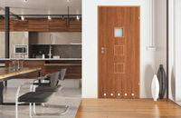 4 rzeczy, które musisz wiedzieć o drzwiach łazienkowych