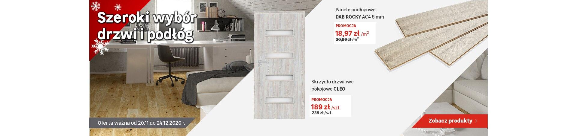 ps-drzwi-i-podlogi-20.11-24.12.2020-1920x455