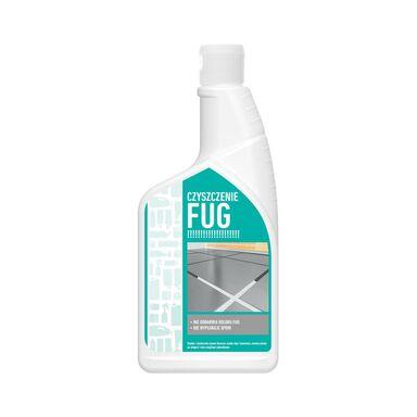 Środek czyszczący FUGI !MPACT