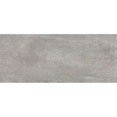 Glazura SHILA GREY 25 X 60 CERAMIKA COLOR
