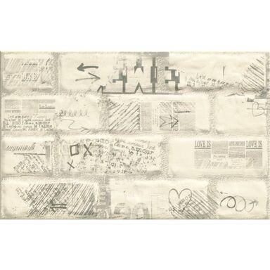 Dekor MURAL 25 x 40 cm ARTENS