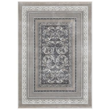 Dywan Tald beżowy 120 x 160 cm