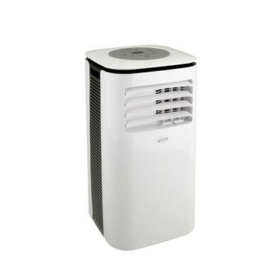 Klimatyzator przenośny CRONO  10 000 BTU 2600 W ARGO