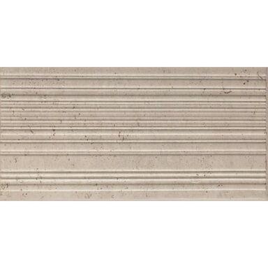 Dekor AMBIENTE 30 x 60 cm ARTENS