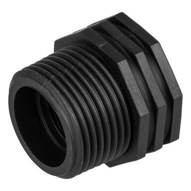 "Redukcja RP225 12,5 mm (1/2"")|19 mm (3/4"") JARDIBRIC"