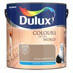 Farba Dulux Kolory świata Droga pielgrzyma 2.5 l