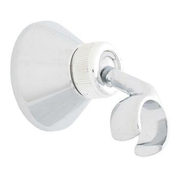 Uchwyt do słuchawki prysznicowej U33B FERRO
