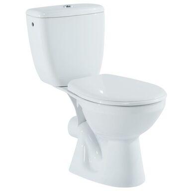 WC kompakt MITO