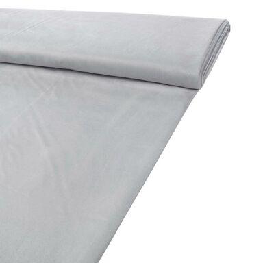 Tkanina na mb VICTOR  szer. 150 cm
