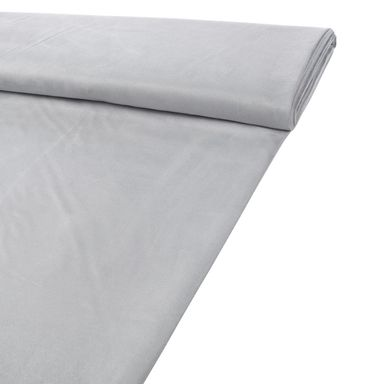 Tkanina na metry VICTOR  szer. 150 cm