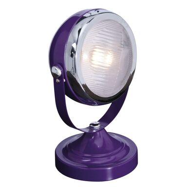 Lampa stojąca BLAPE