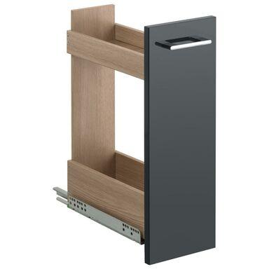 Szuflada do mebli łazienkowych (modułowych) REMIX DO CARGO 20cm SENSEA