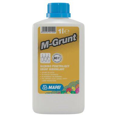 Grunt M-GRUNT 1L MAPEI