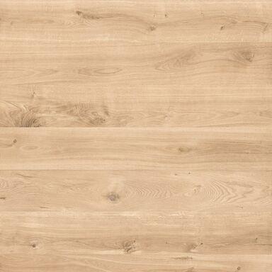 Panel podłogowy laminowany TAUNG AC4 7 mm ARTENS