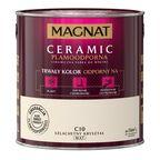 Farba wewnętrzna CERAMIC 2.5 l Szlachetny kryształ MAGNAT