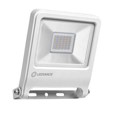 Naświetlacz ENDURA FLOOD IP65 2500 lm biały LED LEDVANCE