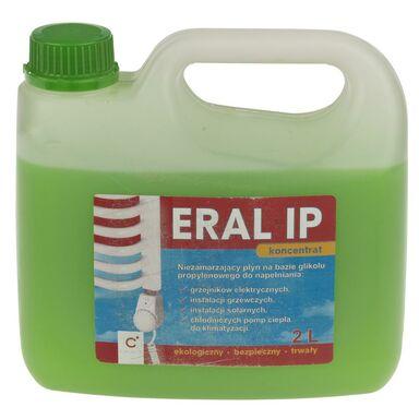Płyn do instalacji grzejników PG1-2 INSTAL PROJEKT