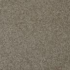 Wykładzina dywanowa na mb SUPER FRYZ szarobeżowa 4 m