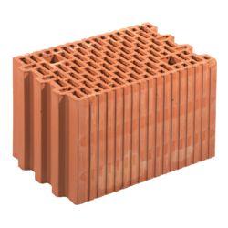 Cegły, pustaki i bloczki betonowe