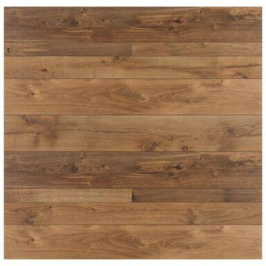 Panele podłogowe FRACO ELEGANCE AC4 10 mm Laminowane HOME INSPIRE