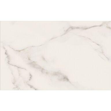 Glazura Style Stone White Glosy 25 X 40 Cersanit