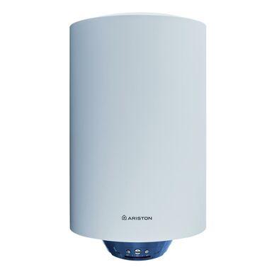 Elektryczny pojemnościowy ogrzewacz wody BLU ECO EVO 50L 1800 W ARISTON