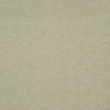 Wykładzina dywanowa NATURAL 01 CREATUFT